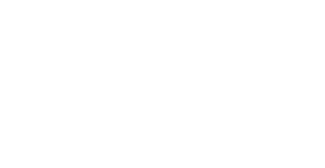 Logo Burger Bitch Amsterdam